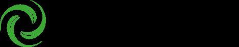 Grupo Ibereólica Renovables